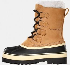 Tilbud model vinterstøvler Pac på Dame Boots LaCrosse 8PwyNOvn0m