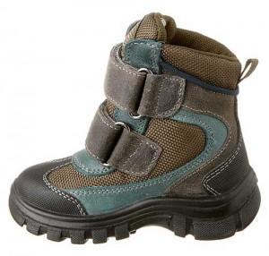 4f2642a2 Naturino vinterstøvler til børn - Udsalg og tilbud i online ...