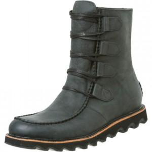 26b2b1607cc Sorel vinterstøvler - Herre og drengestøvler - Praktiske og ...