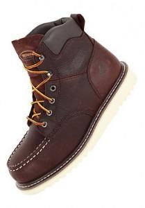 99a9d8488589 Wolverine støvler - Vinterstøvler og til almindeligt brug. Super ...