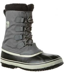 1ab2ce99 Sorel vinterstøvler - Herre og drengestøvler - Praktiske og ...