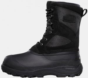 8acded90 LaCrosse vinterstøvler, modellen Whitney. Billede fra lacrossefootwear.eu.